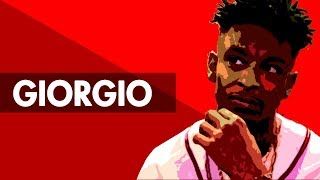 """GIORGIO"" Dark Trap Beat Instrumental 2017 | Dope Hard Rap Hiphop Freestyle Trap Type Beat | Free DL"