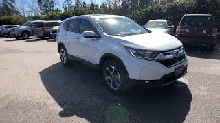 2019 Honda CR-V Columbia, Lexington, Irmo, West Columbia, Aiken, SC 429687