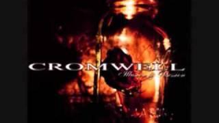 Cromwell - Angel With Broken Wings