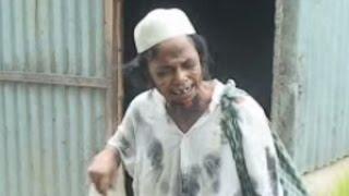 Vadaima ভাদাইমা এখন কানা ফকির - New Bangla Funny Video 2017 | Official Video | Music Heaven