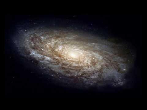 Вода в космосе; астрохимия (рассказывает астроном Марат Абубекеров)