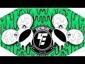 Deadmau5 Raise Your Weapon Fransis Derelle X SWRVN Remix mp3