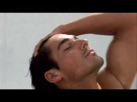 David Gandy (You sexy thing) Music Videos