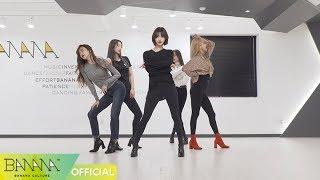 Download Lagu [EXID(이엑스아이디)] 알러뷰 안무 영상 ('I LOVE YOU' Dance Practice Video) Gratis STAFABAND