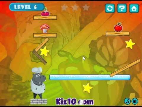Игры гиппо пеппа играть онлайн