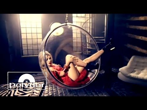 The Saturdays - Forever Is Over (official Video) video
