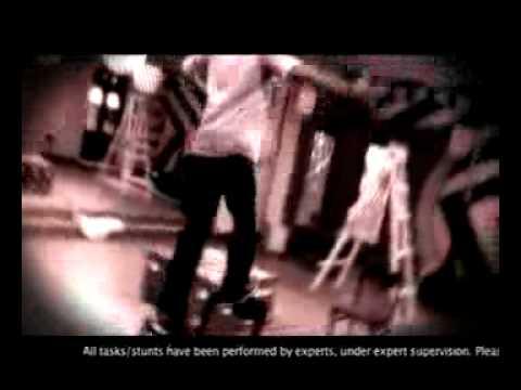 v Dil Dostii Dance - Episode 76 Promo