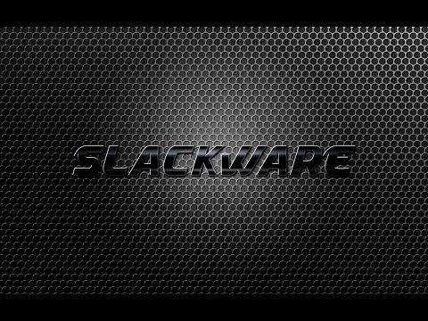 instalando o Slackware 14.1 em modo EFI/UEFI. disco em GPT