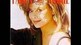 Watch Paula Abdul Next To You video