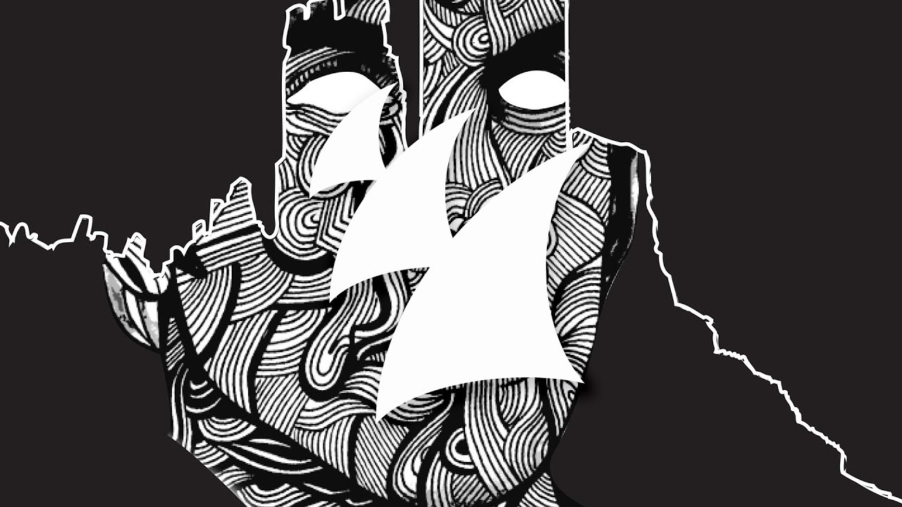 Adam Jensen - Sandcastles (ToWonder X Severo Remix)