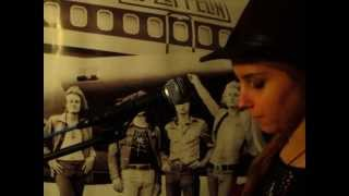 Watch Zucchero Dunes Of Mercy video
