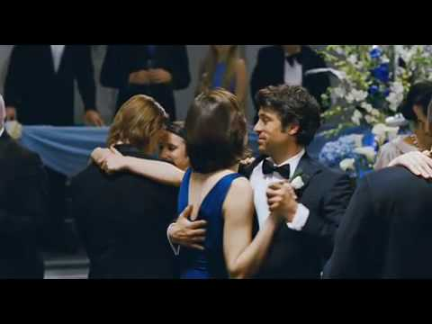 Made of Honor is listed (or ranked) 3 on the list The Best Patrick Dempsey Movies