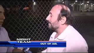 Miami Rabbi Sexually Molests 11 Year Old Girl