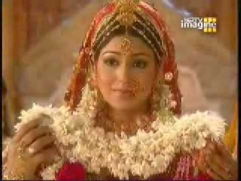 Sita Swayamvar video