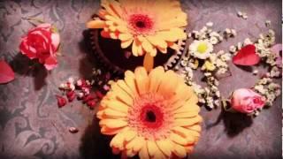 Watch Loretta Lynn Just A Little Talk With Jesus video