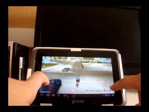Android Gta 3 Черный Экран