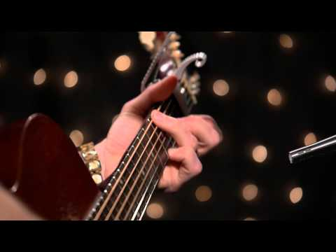 Rocky Votolato - Royal (Live @ KEXP, 2015)