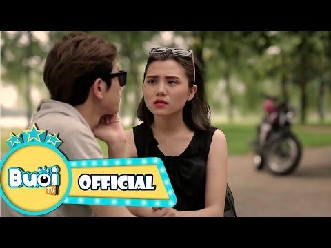 Phim Ngắn Hài 2016 | Ngày Nghỉ | Phim Ngắn Hay Nhất 2016 | phim ngắn hài 2016