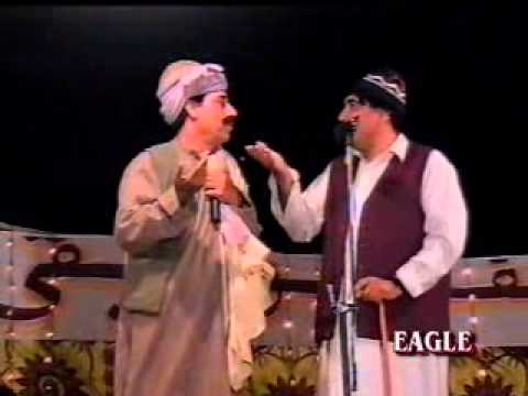Ismail Shahid,shino,gulbali.flv video