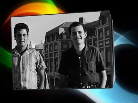 ESTO ES JAZZ FRANCISCO MUJIA JACKSON MAYO 28 DE 1960 LR1 RADIO EL MUNDO