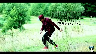 Download Ousman - Sa7bi / صاحبي [Official Video] 3Gp Mp4