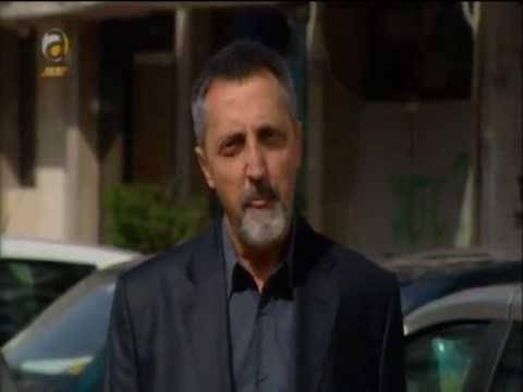 Topic PEDOPHILIA TV ALFA Documentary ZIVOT Guest Dragi Zmijanac