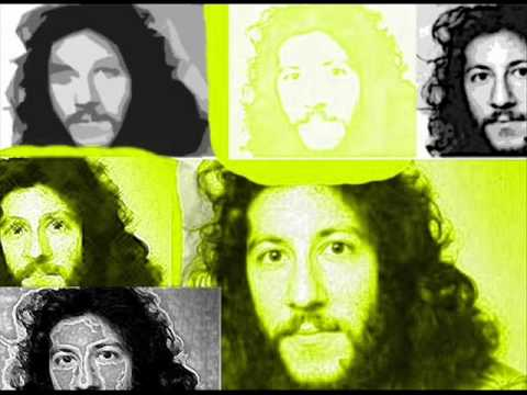 PETER GREEN JOHN MAYALL great solo LIVE STORMY MONDAY