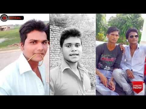 2018 का सबसे हिट गाना sad song Hindi & Bhojpuri sabse hit song