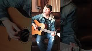 Download Lagu Jason Aldean - you make it easy || Bryce Mauldin (cover) Gratis STAFABAND