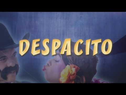 Don evelio - Despacito