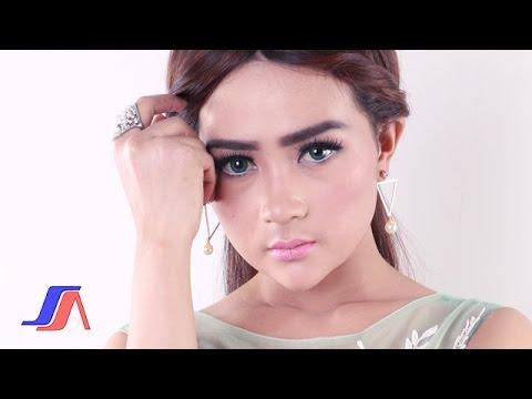 Salsiah - Depan Belakang (Official Music Audio)