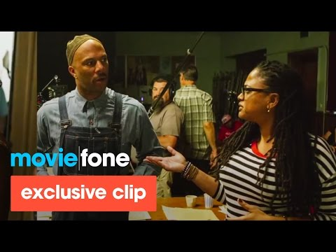 'Selma' Featurette (2015): David Oyelowo, Tom Wilkinson