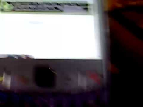Como Des Cargar Vídeos I Musica Cesar video