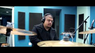 Cumbre Norteña - Como Puedes Tu (Instudio Video 2013) by Empire Films INC