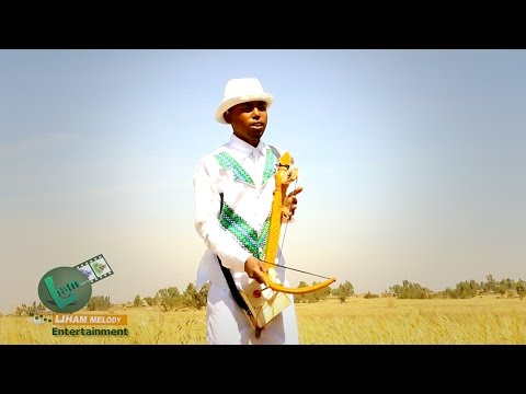 Temesgen Teklay - Telaelu Weney (Official Music Video) New Ethiopian Tigrigna Music