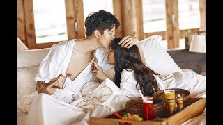 Kiss me ep 1Engsub  - Best Thailand Romantic Movie 2018