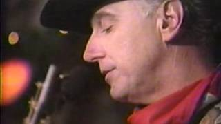 Watch Jerry Jeff Walker To The Artist video