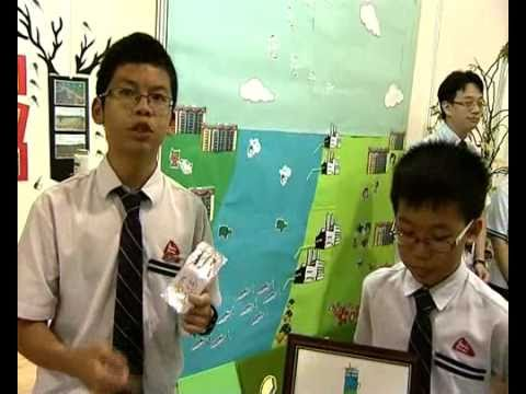 School Projects on Environment Environment Projects Ideas
