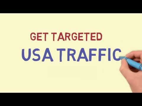 Get 10000+ Visitors per day and increase revenue