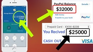 Make 50$-90$ EVERYDAY , Work Online ! With PROOF