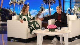 Ellen Pompeo Advocates for Gay/Straight Alliances in Schools