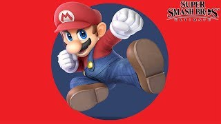 SUPER SMASH BROS Ultimate Full Walkthrough (No Commentary) 1080p HD