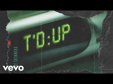 Rae Sremmurd - T'd Up (Audio) #1