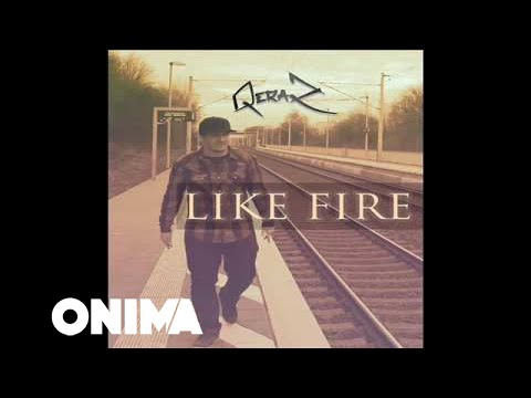 Explode - Like Fire // ( Official Song )