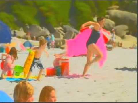 2006-beach-jaffa-cake-advert.html