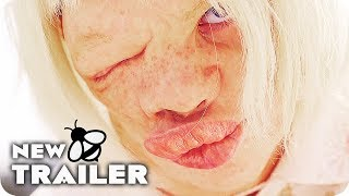 MIDSOMMAR Trailer (2019) Hereditary Follow Up Movie