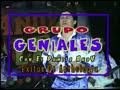 GENIALES Y PUMITA ANDY de EN EL COLEGIO