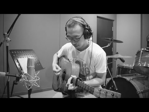 Download Duta Pamungkas - Behind The Song - Recording Session - Ku Mp4 baru