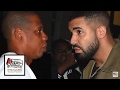 Jay-Z Sends Shots Back At Drake With New Song &;Shining&; With Beyonce!!