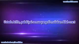 download lagu Musisi Hijrah Ke Islam gratis